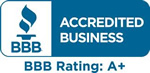 Media Demo BBB Rating